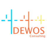 DEWOS CONSULTING