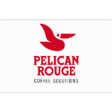 PELICAN ROUGE COFFEE SOLUTIONS