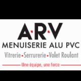 A.R.V.