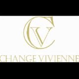 CHANGE VIVIENNE