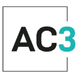 AC3 Groupe