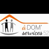 A Dom' Services 52 - EIRL Daphnée FARY