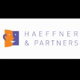 HAEFFNER & PARTNERS