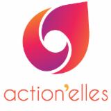 ACTION'ELLES
