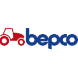 BEPCO FRANCE SAS