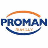 PROMAN Rumilly