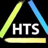 H.T.S