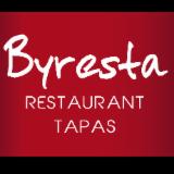 BYRESTA