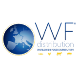 WF DISTRIBUTION