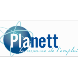 PLANETT Beaugency