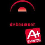 SPE évènement