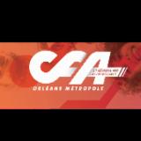 CFA ORLEANS METROPOLE APPRENTISSAGE