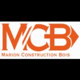 MARION CONSTRUCTIONS BOIS