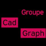 CAD UC PARAGRAPH