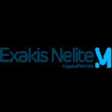 Exakis Nelite