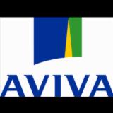 Agence THYBAUD Aviva