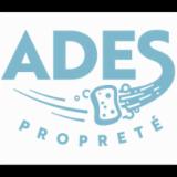 ADES PROPRETE
