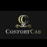 CONFORT CAB