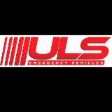 ULS EMERGENCY VEHICLES