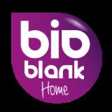 BIO BLANK INTERNATIONAL-BIO BLANK HOME