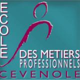 ECOLE DES METIERS PROFESSIONNELS CEVENOLE