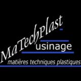 MATECHPLAST