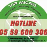 VIP MICRO
