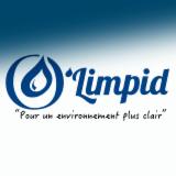 O LIMPID