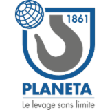 PLANETA-FRANCE
