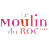 MOULIN DU ROC ****