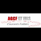 A.G.C.F.
