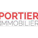 PORTIER IMMOBILIER