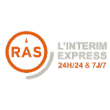 RAS INTERIM MULHOUSE