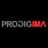 PRODIGIMA FILMS