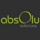absOlu solutions