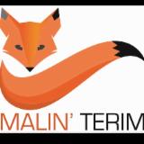 MALIN TERIM