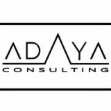 Adaya Consulting