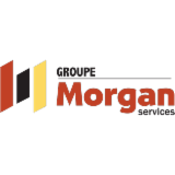 GROUPE MORGAN SERVICES