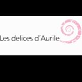 LES DELICES D' AURILE