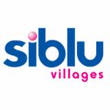 Siblu Villages - Le Domaine de Litteau