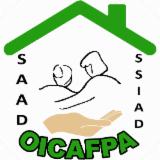 OICAFPA