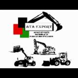 A.T.A EXPORT