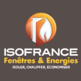 ISO FRANCE FENETRES & ENERGIES