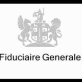 FIDUCIAIRE GENERALE