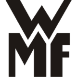 WMF FRANCE