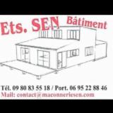 ENT SEN