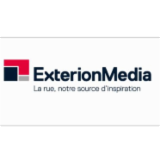 ExterionMedia
