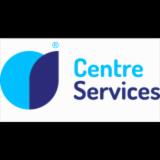 CENTRE SERVICES FONTAINEBLEAU