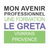 GRETA VIVARAIS PROVENCE
