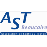 A.S.T BEAUCAIRE